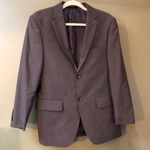 Other - Olive suit